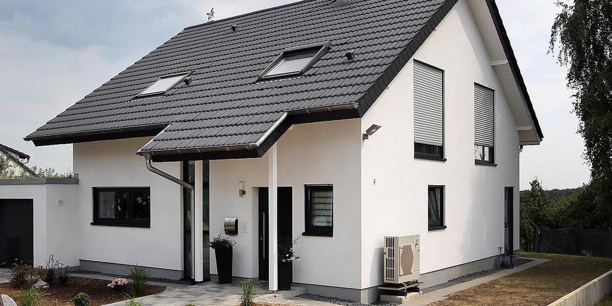 gaiberg 2 schwarzbachtal massivhaus. Black Bedroom Furniture Sets. Home Design Ideas