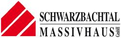 Schwarzbachtal Massivhaus