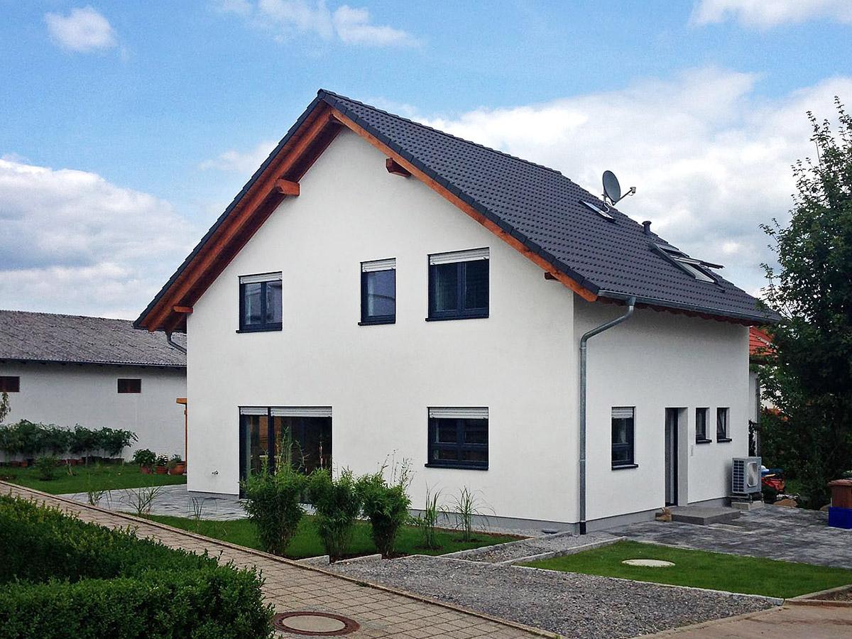 gaiberg 1 schwarzbachtal massivhaus. Black Bedroom Furniture Sets. Home Design Ideas