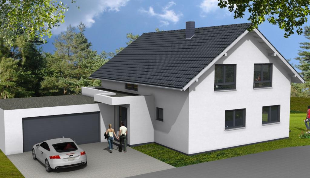 Bauvorhaben in Eppingen-Elsenz